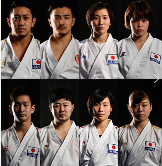 f:id:karate-kids:20200120144151p:plain