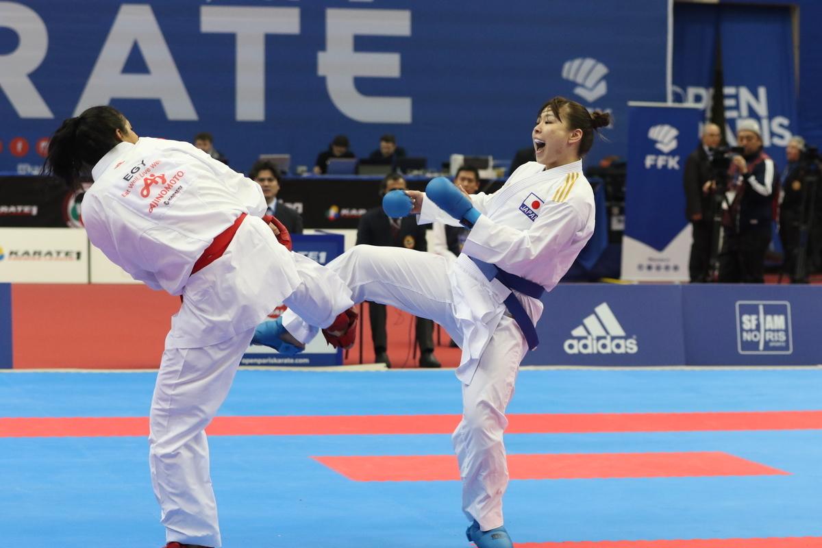 f:id:karate-kids:20200126215853j:plain