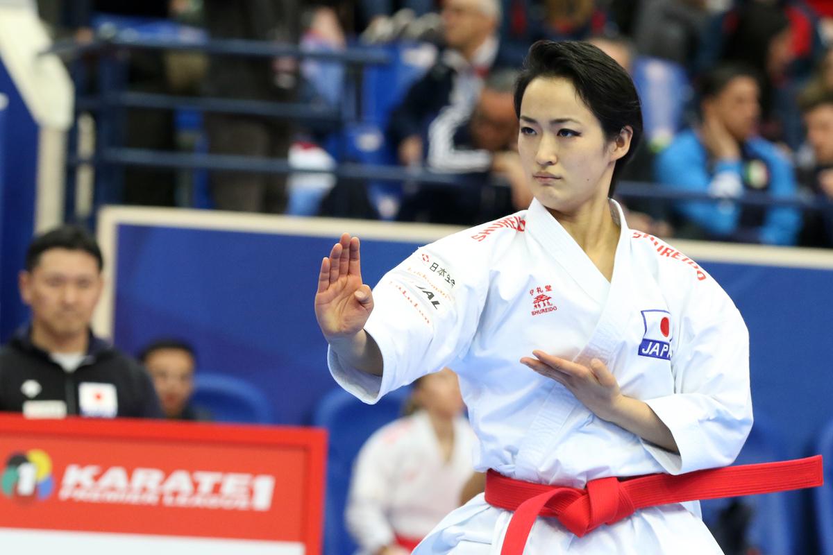 f:id:karate-kids:20200126220734j:plain