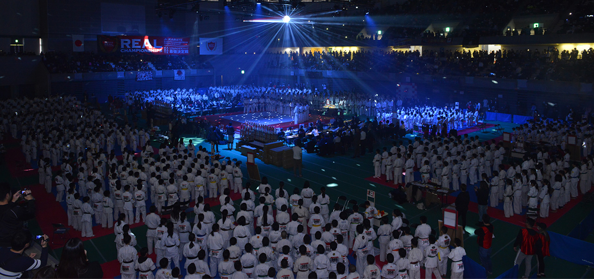 f:id:karate-kids:20200128151001j:plain