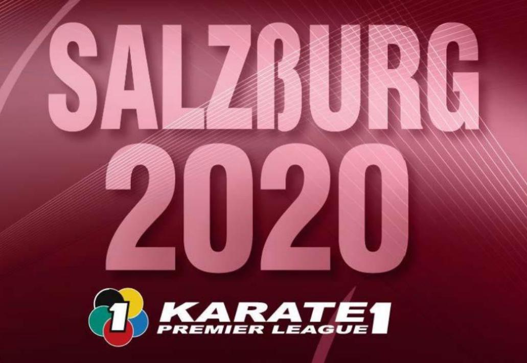 f:id:karate-kids:20200226102853p:plain
