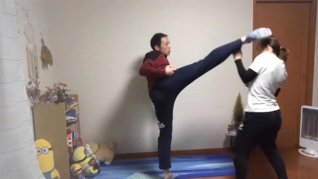 f:id:karate-kids:20200229114133j:image