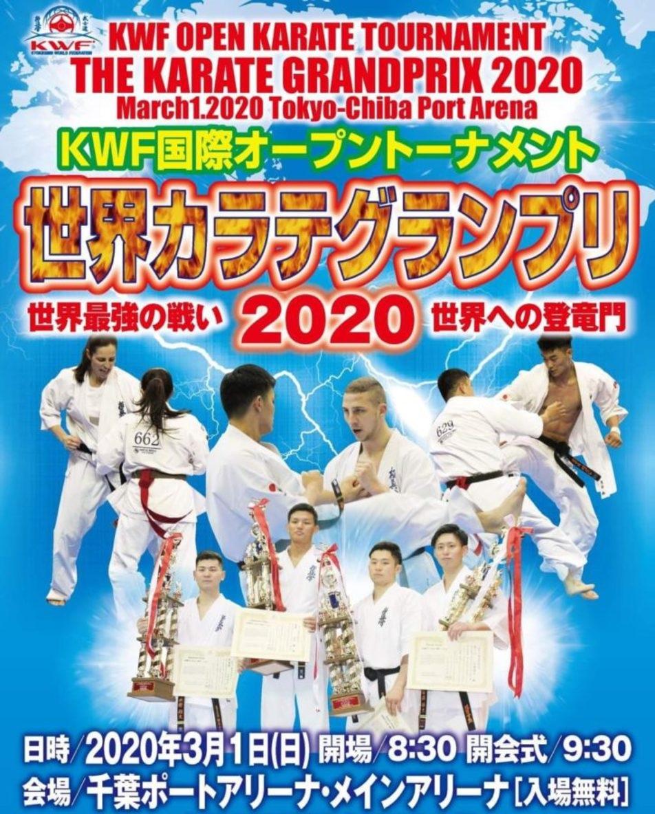 f:id:karate-kids:20200302132804j:plain