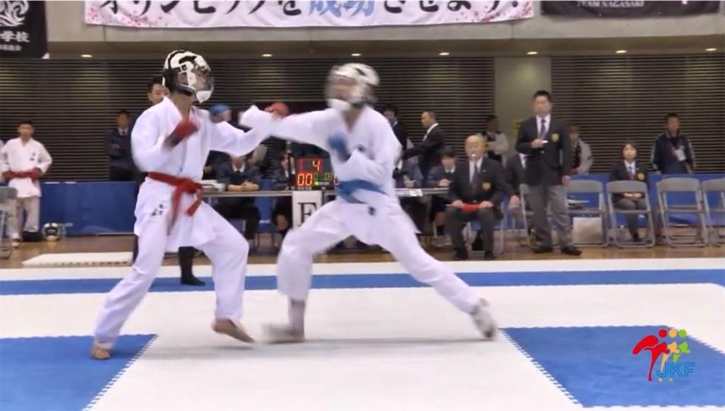 f:id:karate-kids:20200325230726j:image
