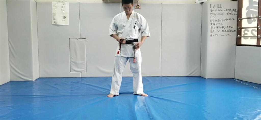 f:id:karate-kids:20200402183051p:image