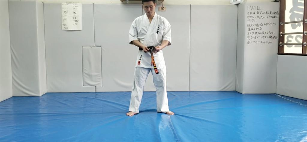 f:id:karate-kids:20200402183056p:image
