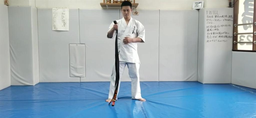 f:id:karate-kids:20200402183107p:image