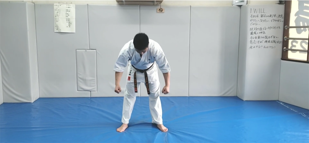 f:id:karate-kids:20200402183136p:image