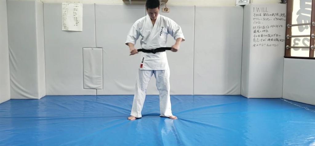 f:id:karate-kids:20200402183141p:image