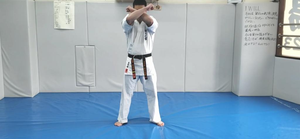 f:id:karate-kids:20200402183146p:image
