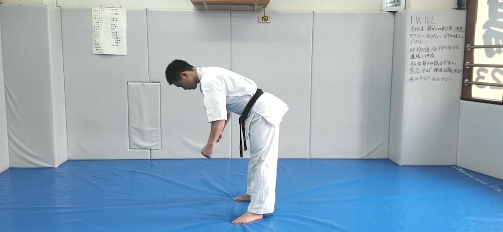 f:id:karate-kids:20200402183216p:image