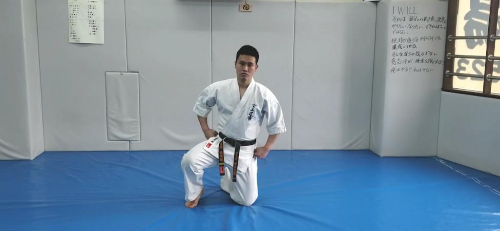 f:id:karate-kids:20200402183222p:image