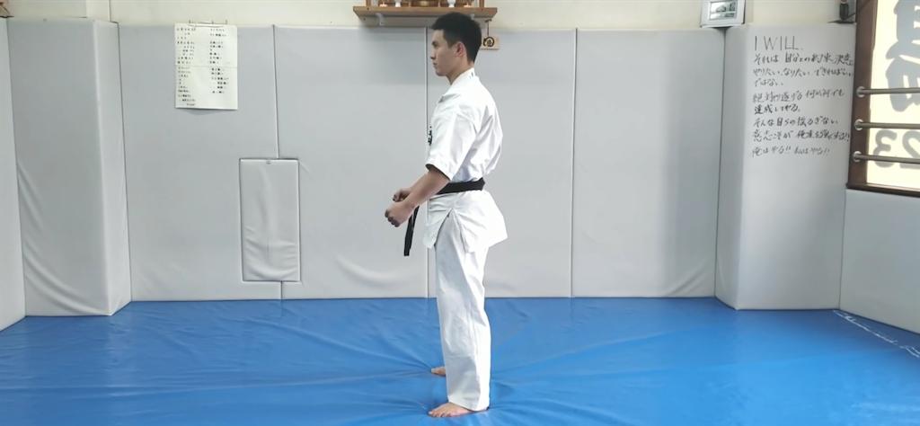 f:id:karate-kids:20200402183227p:image