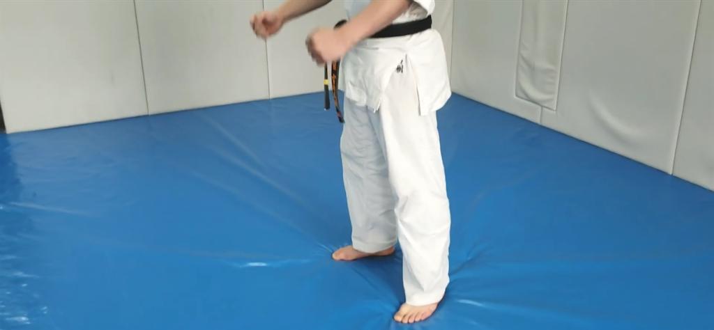 f:id:karate-kids:20200402183358p:image
