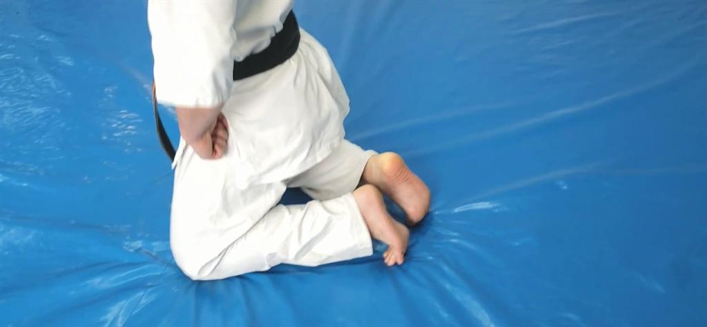 f:id:karate-kids:20200402183408p:image