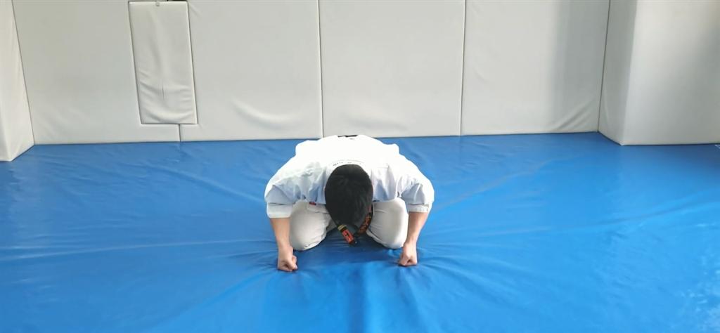 f:id:karate-kids:20200402183413p:image