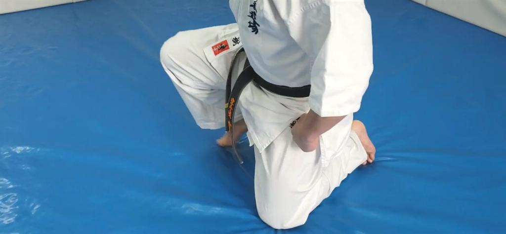 f:id:karate-kids:20200402183418p:image