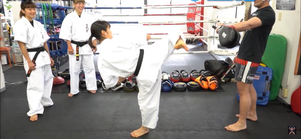 f:id:karate-kids:20200424135954p:image