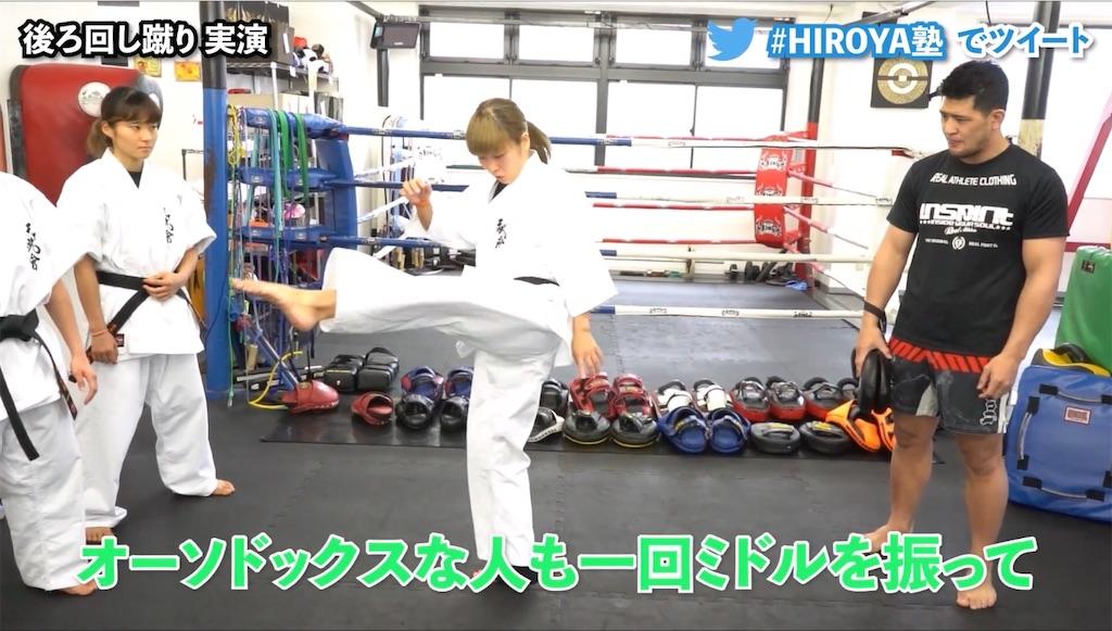 f:id:karate-kids:20200424140115j:image