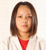 f:id:karate-kids:20200928163201j:plain