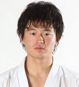 f:id:karate-kids:20200928163500j:plain