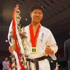 f:id:karate-kids:20200928175215j:plain