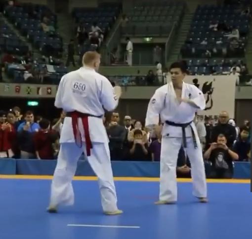 f:id:karate-kids:20200928180749p:plain