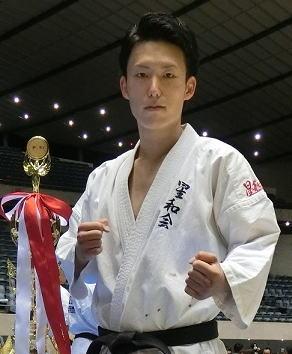 f:id:karate-kids:20200928191351j:plain