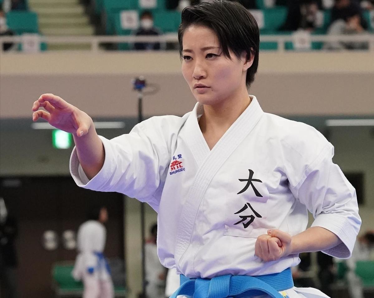f:id:karate-kids:20201213201554j:plain