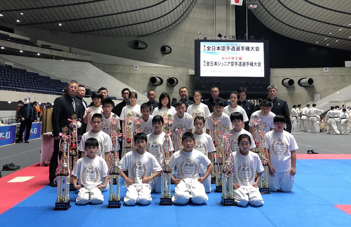 f:id:karate-kids:20201221193124j:plain