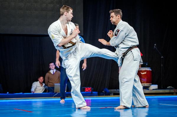 f:id:karate-kids:20210125131700j:plain