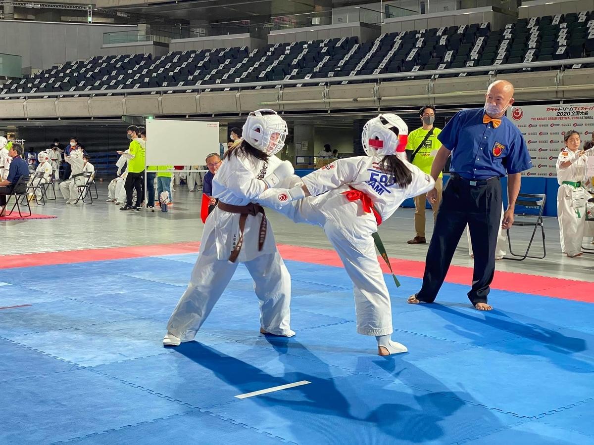 f:id:karate-kids:20210315135535j:plain