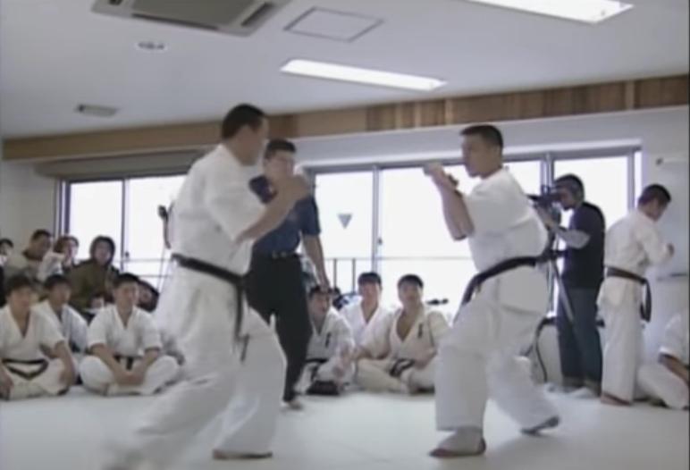 f:id:karate-kids:20210325113616p:plain