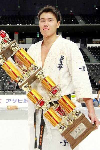 f:id:karate-kids:20210325114951j:plain