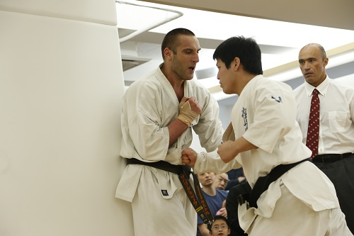 f:id:karate-kids:20210325115441j:plain