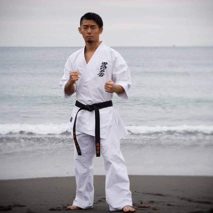 f:id:karate-kids:20210407215419j:plain