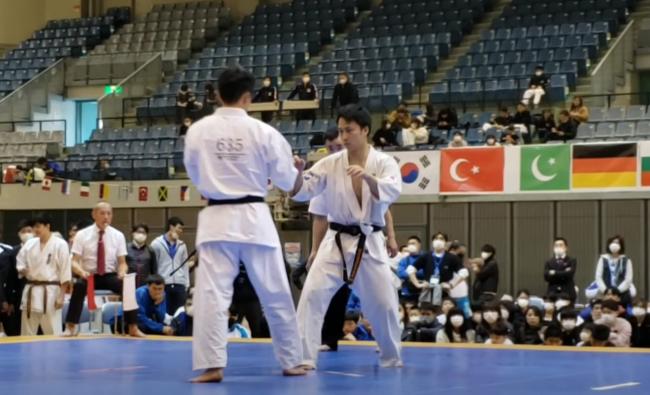 f:id:karate-kids:20210407222531p:plain