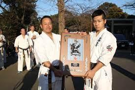 f:id:karate-kids:20210407230853j:plain