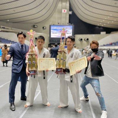 f:id:karate-kids:20210407231655j:plain