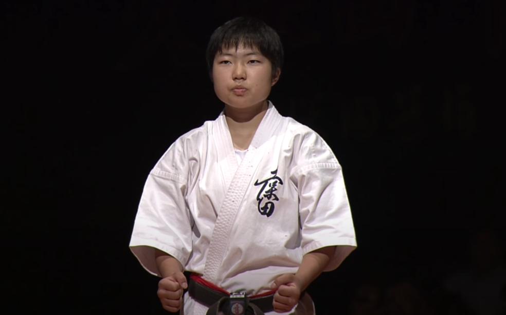 f:id:karate-kids:20210412205542p:plain