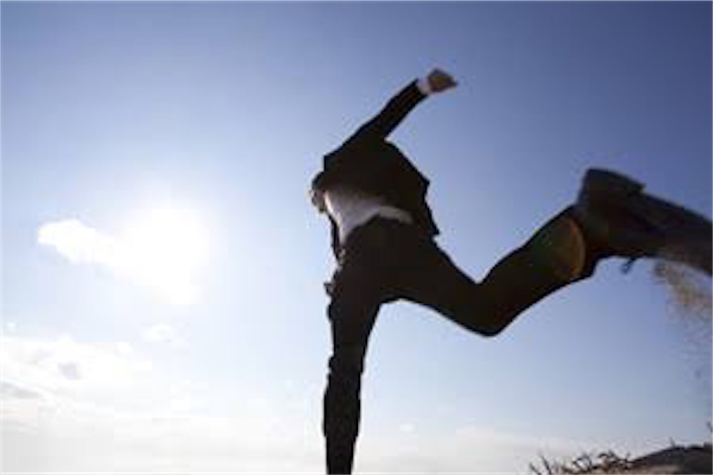 f:id:karate1030:20170508154249j:image