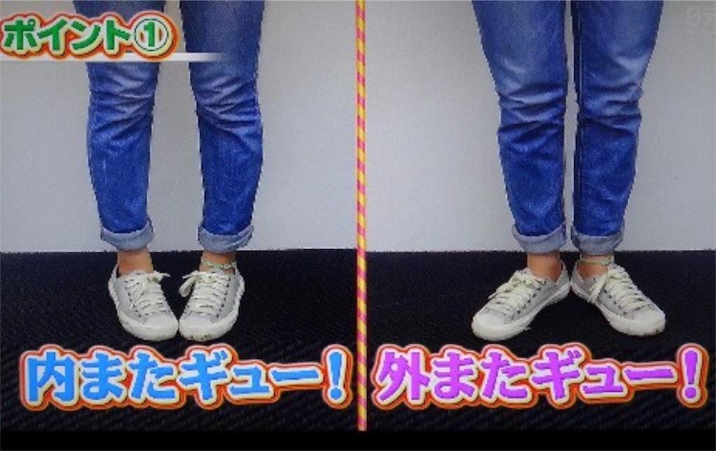 f:id:karatedo1234:20170305225550j:image