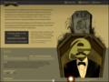 激動の時代を駆け抜けた「Internet Explorer 6」の葬儀が開催へ - GIGAZINE