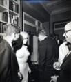 『CNN.co.jp:マリリン・モンローとケネディ兄弟の貴重な写真が公に(上