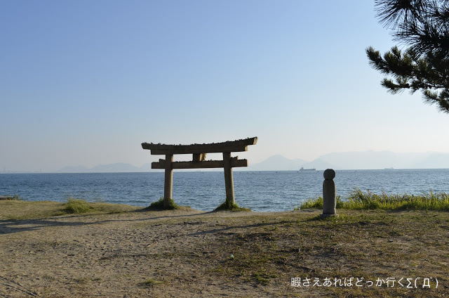 f:id:kare_mon:20170626111807j:plain