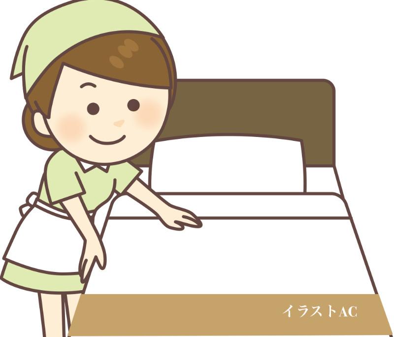f:id:karei2karei:20190625044004j:plain