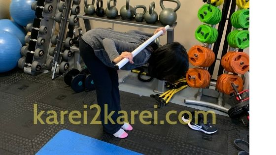 f:id:karei2karei:20190909143649j:plain