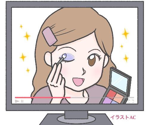 f:id:karei2karei:20190926081759j:plain