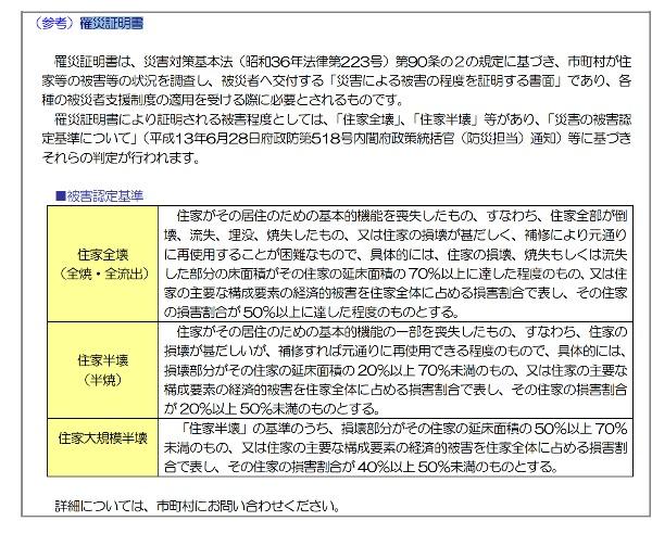 f:id:karei2karei:20191102100107j:plain