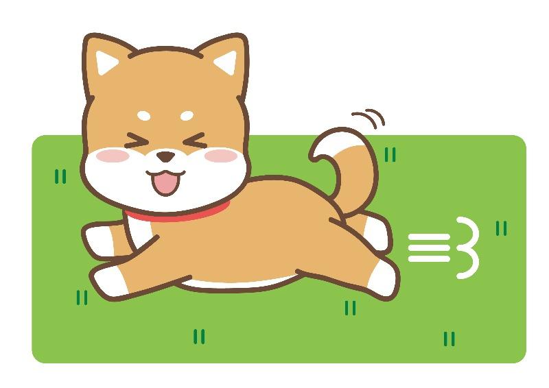 f:id:karei2karei:20191122225156j:plain